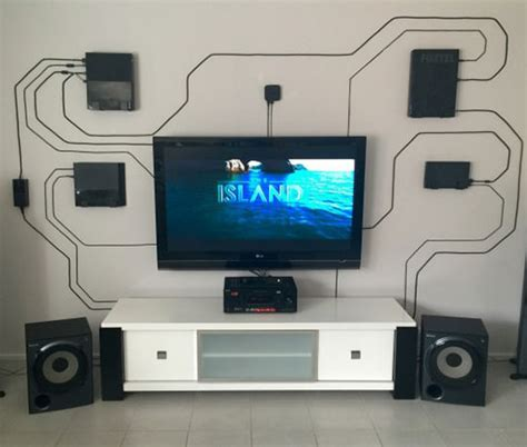 cool home theater zimmer my project is finally complete the meta picture