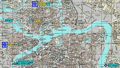 wann fahrtenbuch führen карты москвы для навигаторов бесплатно filesplash
