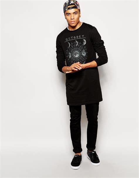 Tshirt Pria Oasis New by T Shirts Oasis Fashion