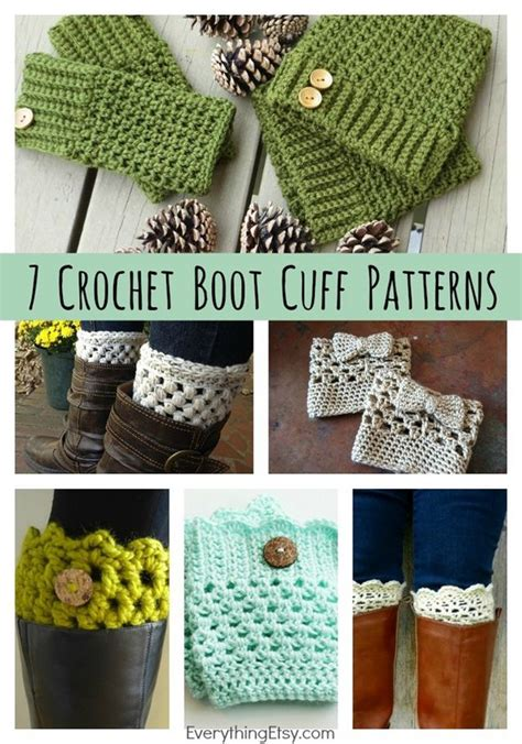 Handmade Gifts Etsy - 101 simple crochet projects handmade gifts everything