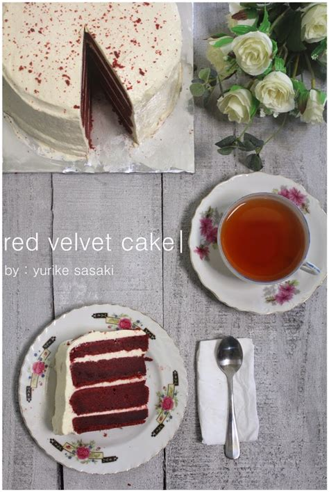 Bensdorp Coklat Bubuk 250gr dapoer joglo velvet cake