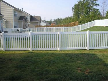 country fence styles country fences fence styles and fence on