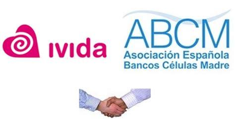 ivida es nuevo miembro de la asociaci 243 n espa 241 ola de bancos