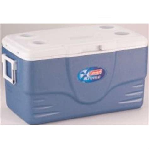 Special Best Seller Cool Cold Universal Laptop Cooler Kipas Pendin coleman 174 36 quart 174 cooler 202164 coolers at sportsman s guide
