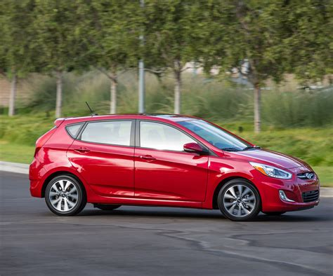 accent price 2017 2017 hyundai accent release date redesign pictures