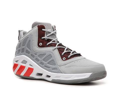 cool basketball shoes for adidas cool basketball shoe dsw