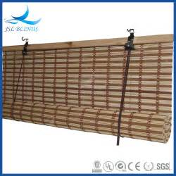 where to buy bamboo curtains custom bamboo curtain outdoor bamboo curtains bamboo