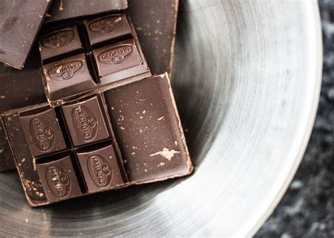 can you give a chocolate things you can give up for lent that aren t chocolate shepherds friendly