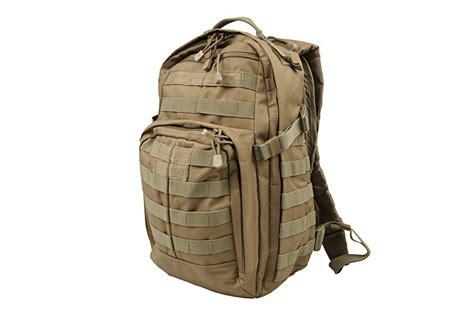 edc backpacks edc 25 backpack tactical equipment backpacks