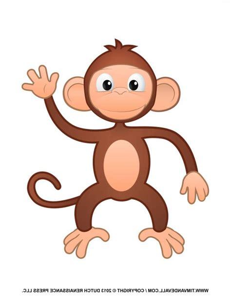 swinging monkey clipart unique swinging monkey clip art photos graphic design