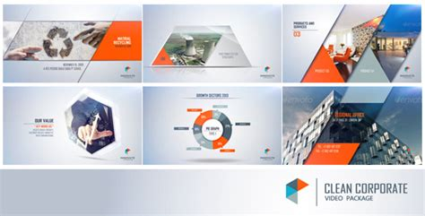 after effects free business templates after effects business templates aandzlaw com aandzlaw com