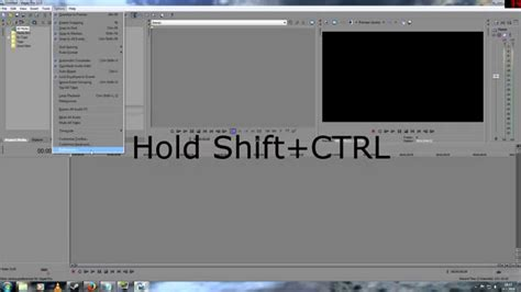 how to fix render how to fix all sony vegas crash freeze rendering problems