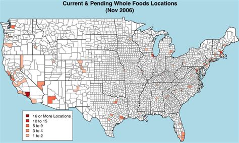 whole foods florida locations map whole foods market locations map whole foods market