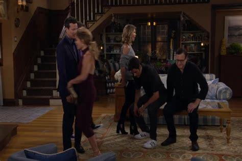 house season 3 episode 17 house season 3 episode 17 28 images house season 3 episode 17 house fox quot fall