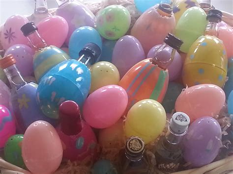 easter egg hunt ideas for adults adult easter basket ideas ct boom