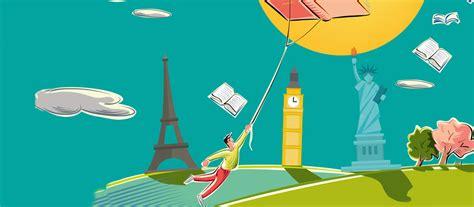 soggiorni all estero corsi di lingua all estero e vacanze studio master