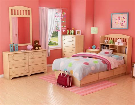 cute girl bedroom sets girl twin bedroom furniture sets raya furniture