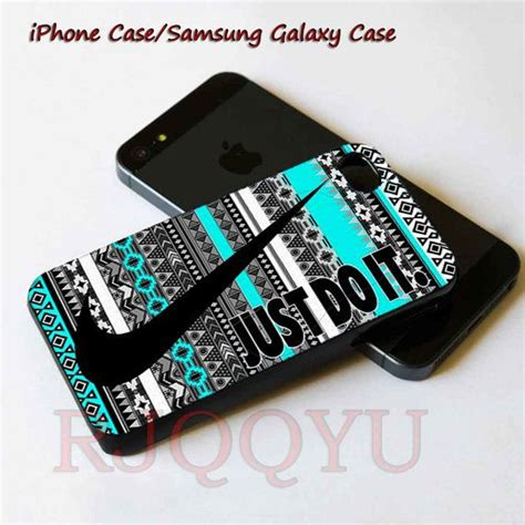 V0123 Iphone 4 4s 5 5s5c 6 6s 6 Plus 6s Plus best 25 ipod touch cases ideas on