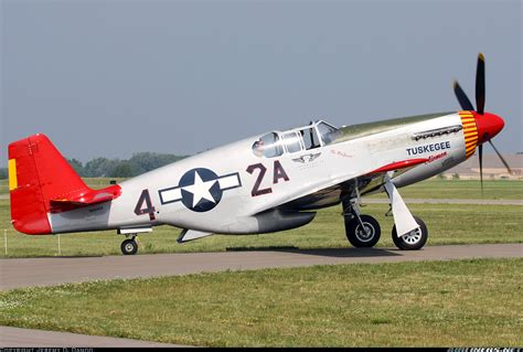 p 51c mustang american p 51c mustang untitled aviation photo