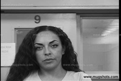 Bernalillo County Nm Court Records Krystle Maestas Mugshot Krystle Maestas Arrest Bernalillo County Nm