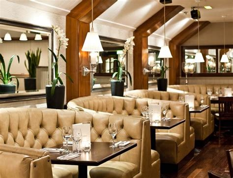 livingroom manchester the living room deansgate manchester bar reviews