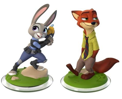 disney infinity for characters disney infinity 3 0 page 25 playstation forum