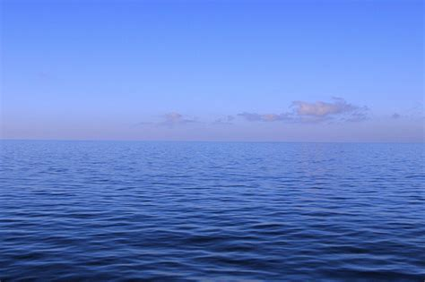 calming blue calm blue ocean calm blue ocean calm blue ocean