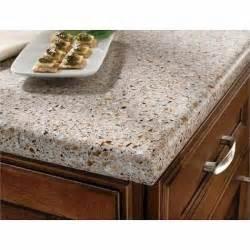 Lg hi macs solid surface countertops sugarloaf installing on 3 31 14