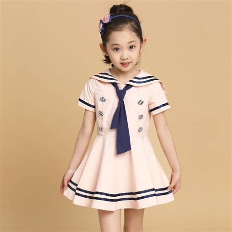 kindergarten uniform pattern china pinafore school uniform factory kindergarten