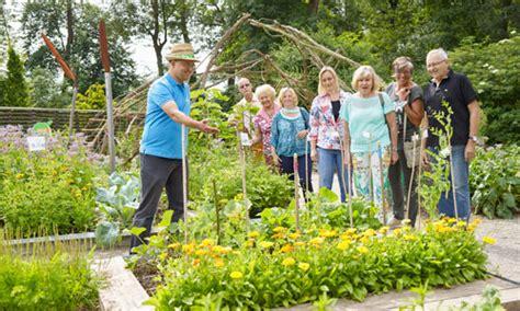 Garten Der Künstler Tulln by Green Stadtgemeinde Tulln