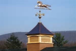 Barn Cupola For Sale Features Amp Options Post Amp Beam Horse Barns The Barn Yard