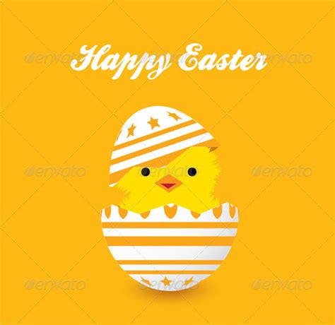 easter card templates easter card templates 24 free printable sle exle