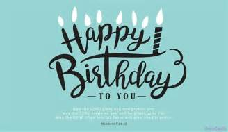 How To Make Animated Cards - free birthday ecards the best happy birthday cards online