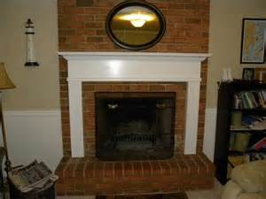 mantel ideas for brick fireplace mantel sizing glossary extended returns