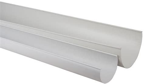 Talang Air Sx4 1 dunia bahan bangunan bandung harga talang air fiber glass dan perlengkapannya