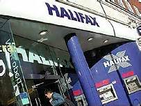 halifax bank near me news uk wales east wales bank miserly