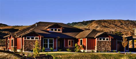 buying and selling idaho real estate begins here