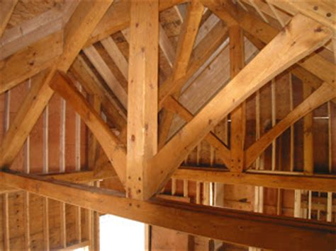 White Ceiling Beams Decorative by Great Rooms Trusses Decorative Ceiling Beams By Vermont