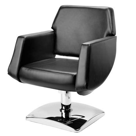 silla curve silla peluqueria modelo curve eurostil