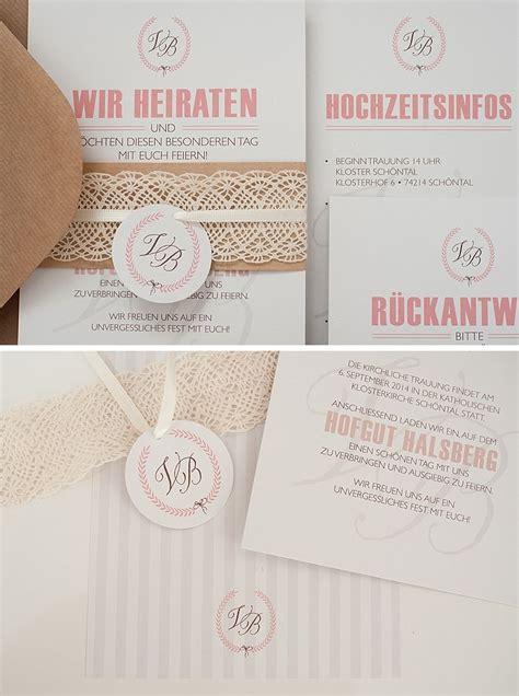 Hochzeitseinladung Jugendstil by Hochzeitseinladung Im Vintage Stil Hochzeit
