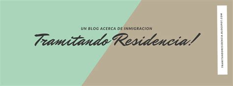 preguntas en una cita de inmigracion un acerca de inmigracion paquete perd 243 n i 601