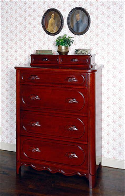 davis cabinet furniture for sale appealing davis cabinet company furniture for sale 52 on