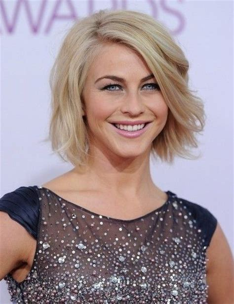 1000 images about final 2014 hair cut on pinterest 1000 images about hair ideas for when i m bored on