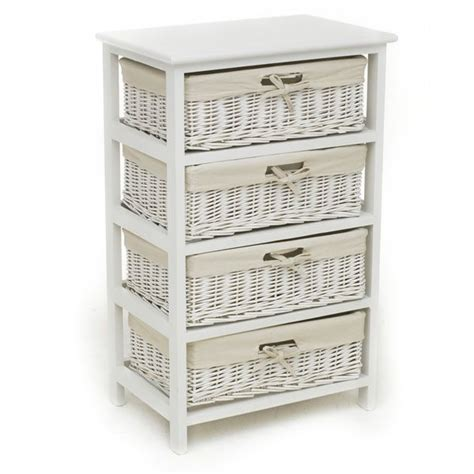 Small 4 Drawer Storage Unit 17 Best Ideas About 4 Drawer Storage Unit On
