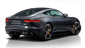 The Jaguar F Type Jaguar F Type 2016 Review Carsguide