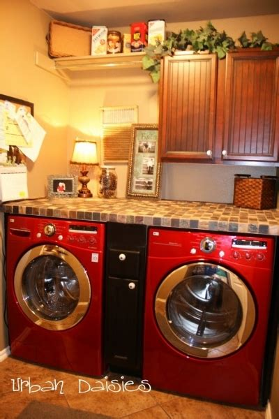 alluring add a counter washer and dryer and drawers