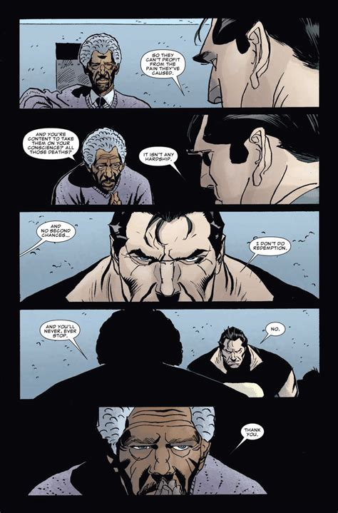 punisher max complete collection vol 1 the punisher max comics punisher max complete collection vol 4 s c by garth ennis