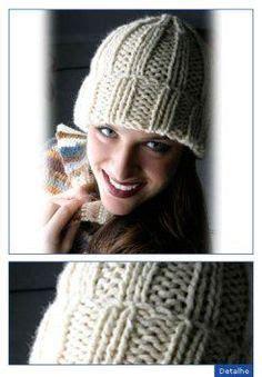 To Be 1 2t Sakurayama Kazumi como fazer como fazer touca de trico facil respostas ilustrado gorros femininos