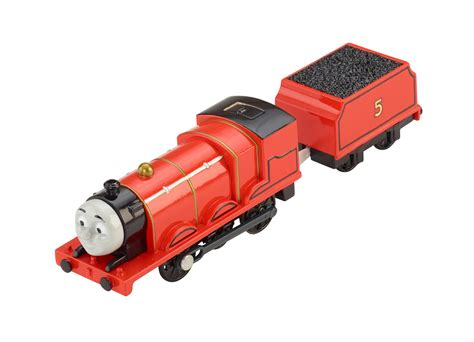 Friends Trackmaster Talking New Motorized Engine friends trackmaster talking motorized engine toys trains trains