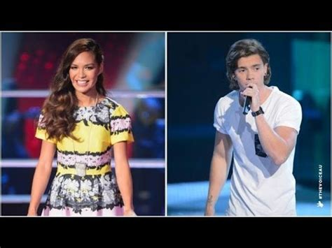 index of tvnz images the voice australia 2014 04 jacob lee vs jhoanna aguila you make it real the voice